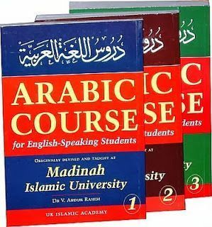 English Speaking Books Pdf
