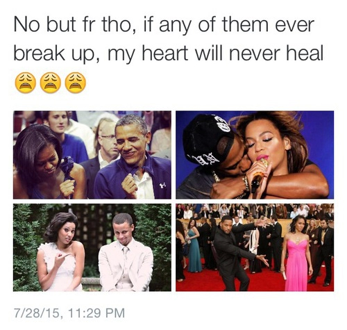 Jada And Will Are Goals Funny Images Funny Relatable Memes Memes