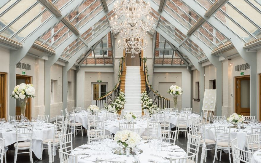 Small Wedding Venues Queens In 2020 Wedding Venues Surrey Smallest Wedding Venue Kent Wedding Venues