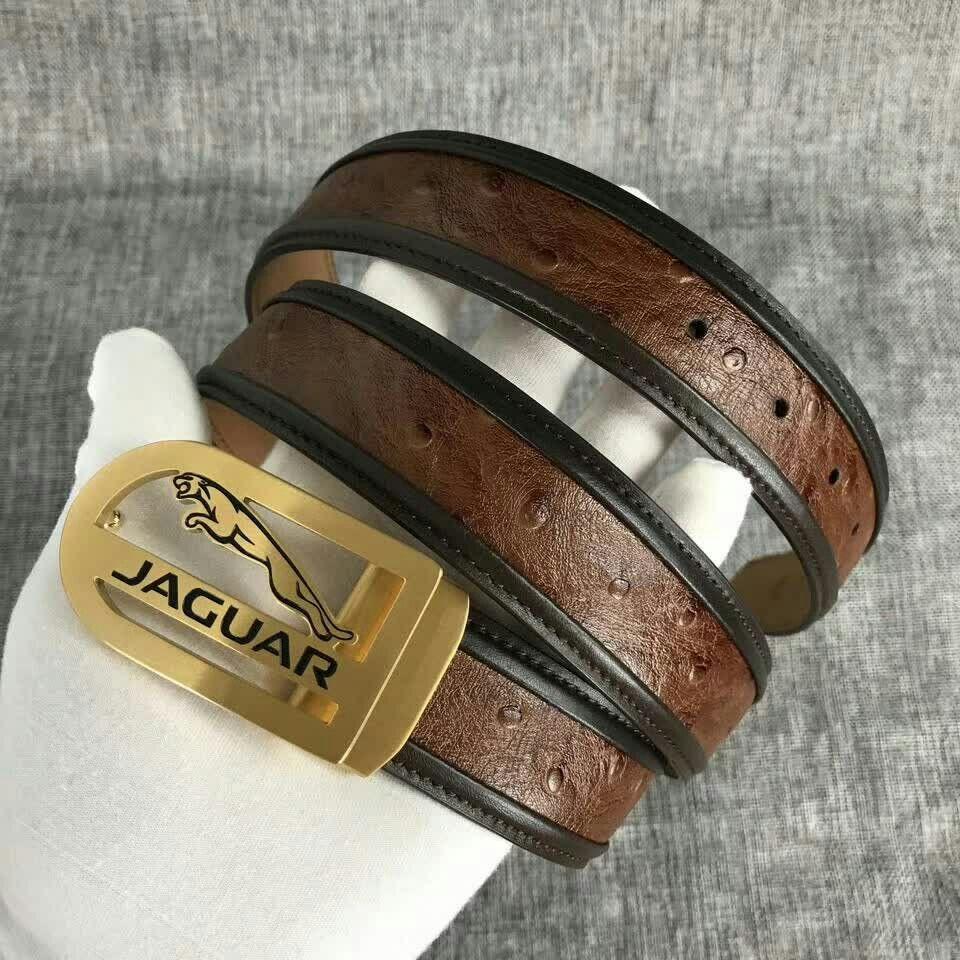 122599jaguar beltsize 35 cm jewelry bracelets jaguar
