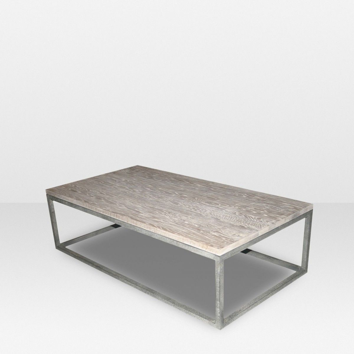 Andover Cocktail Table ELTE Market Coffee Tables Pinterest