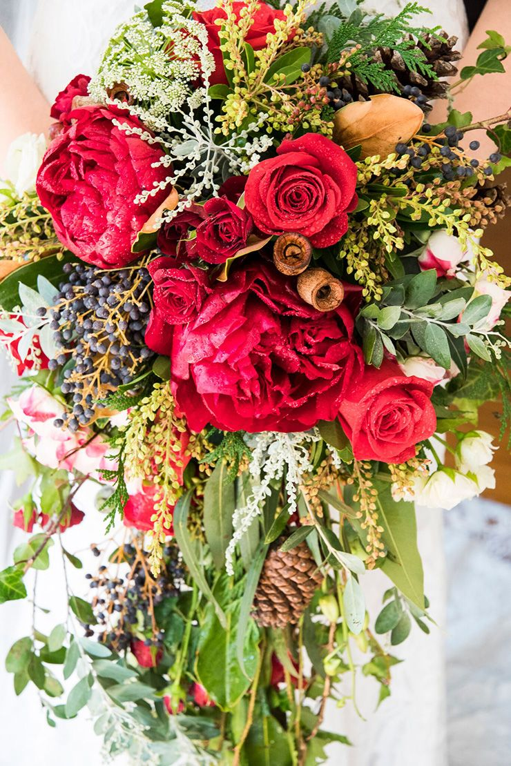 Florist We Love New England Flower Co Flowers Wedding Flowers New England