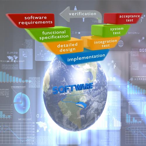 software development shopweb providing bhubaneswar offers work service