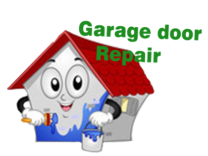 Garage Door Repair Bellevue WA Provides Quick And Reliable Residential  Installation And Repair Services Throughout Bellevue
