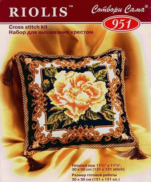 схемы вышивок крестом подушек сотвори сама фото пригласил интернет-пользователей