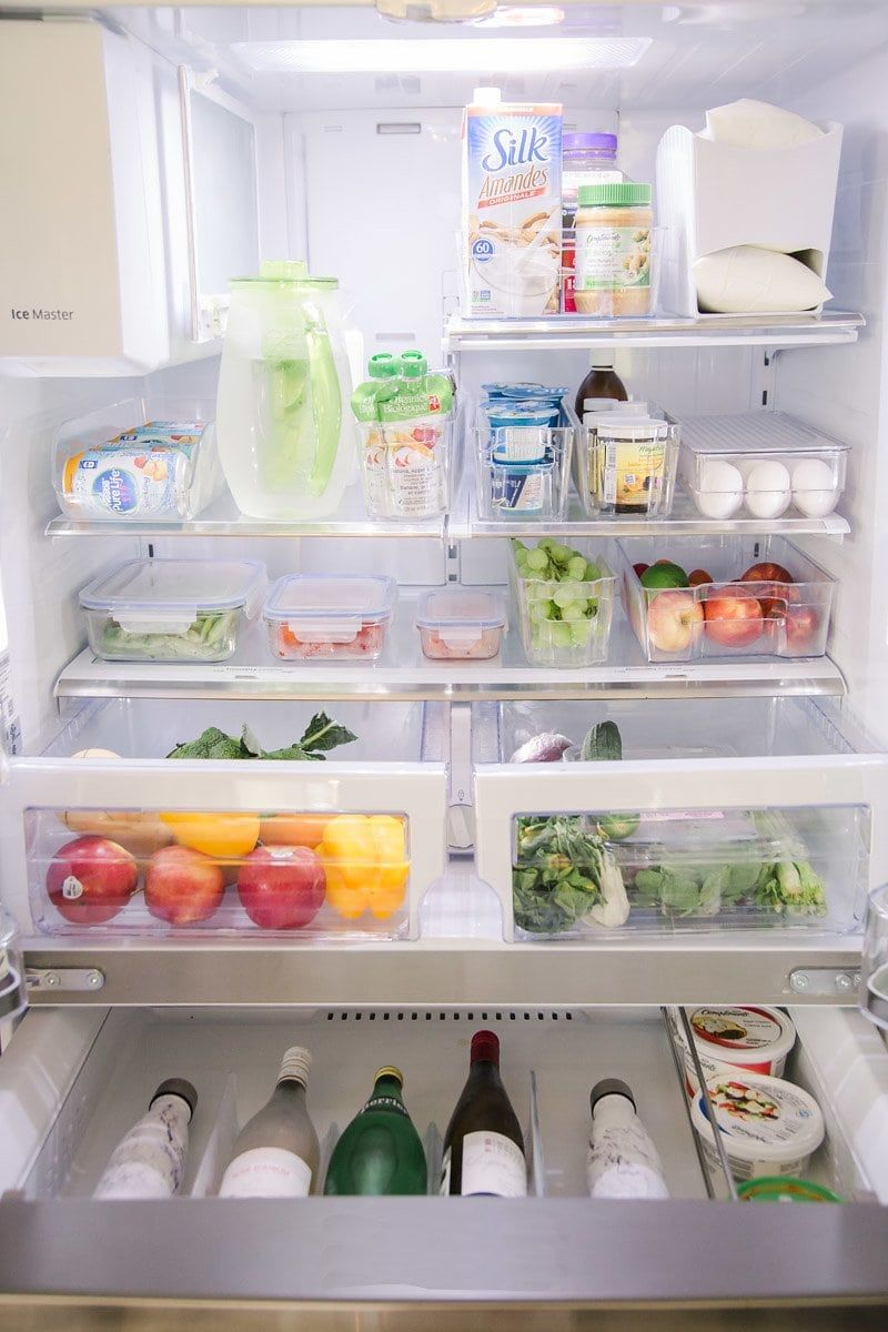 Organize for your health 4 genius ways to optimize your