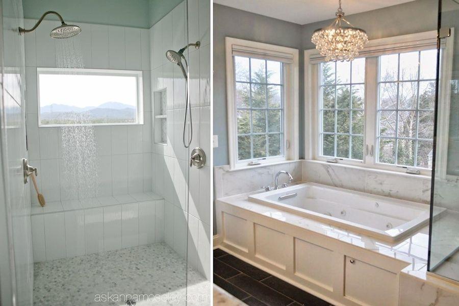 Bathroom Accessories Sale Bathroom Tumbler Sets Blue Bath Ensembles In 2020 Gray Bathroom Accessories Bathroom Set Blue Green Bathroom