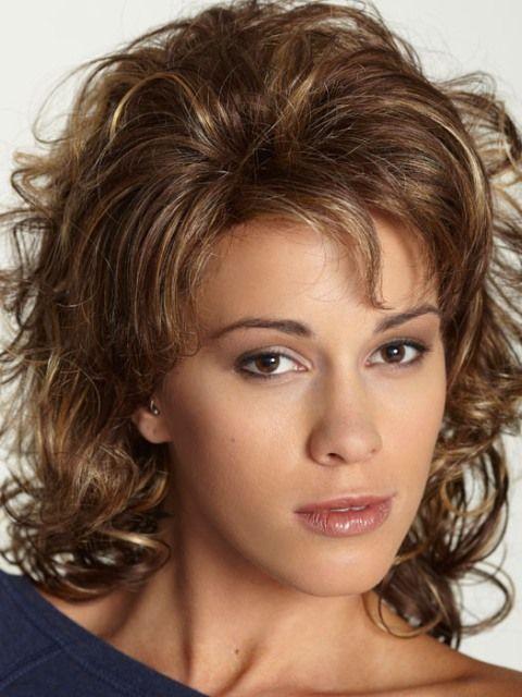 15 Classy & Easy Medium Hairstyles For Heart Shaped Faces | Medium haare, Frisuren, Haar styling