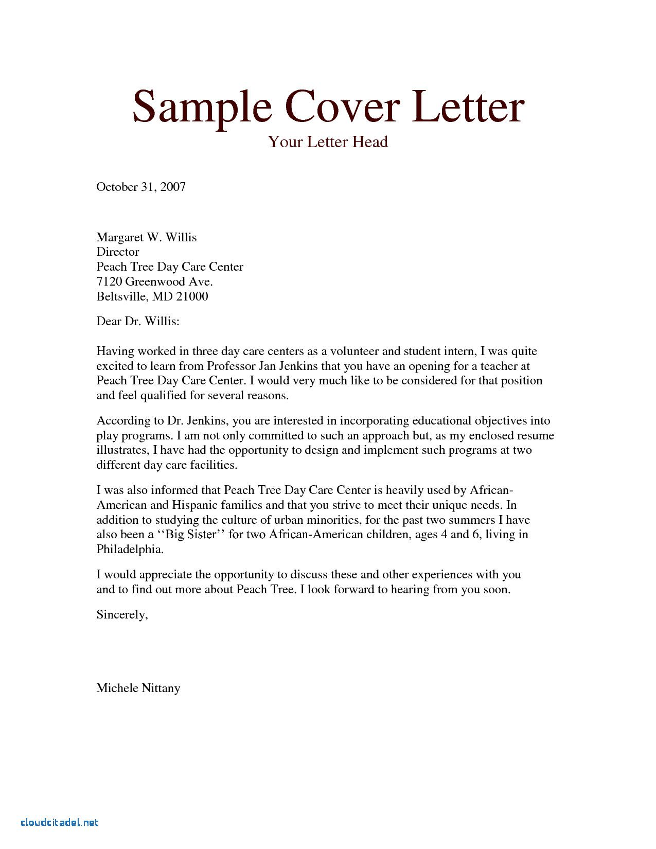 Pin by moci bow on Resume templates Pinterest
