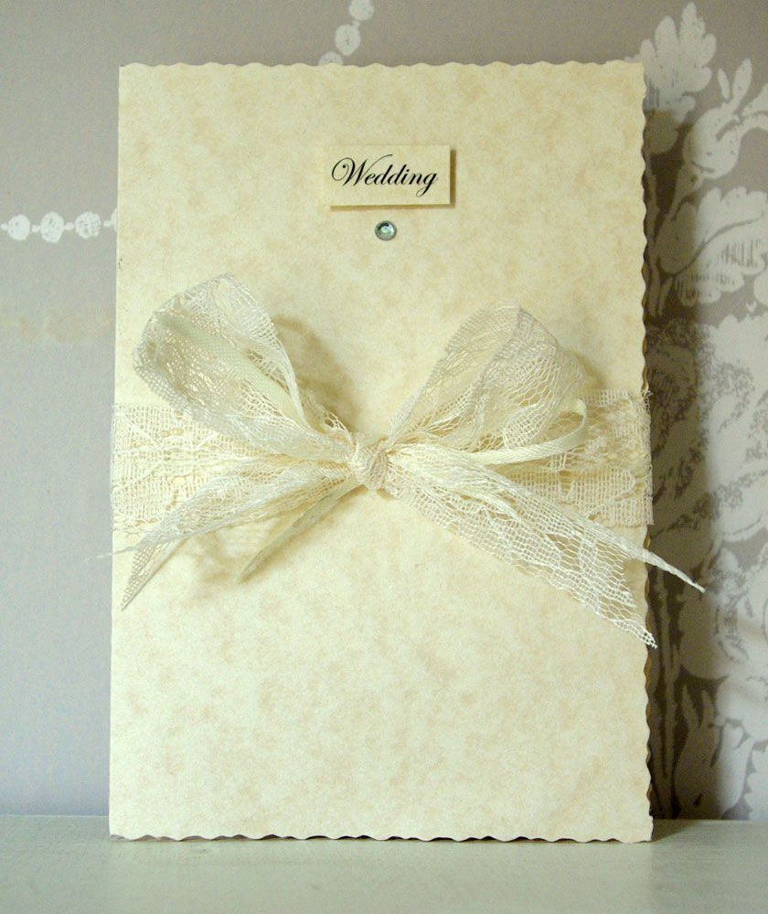 wedding invitations | July 28th, 2011 Write Comment Wedding ...