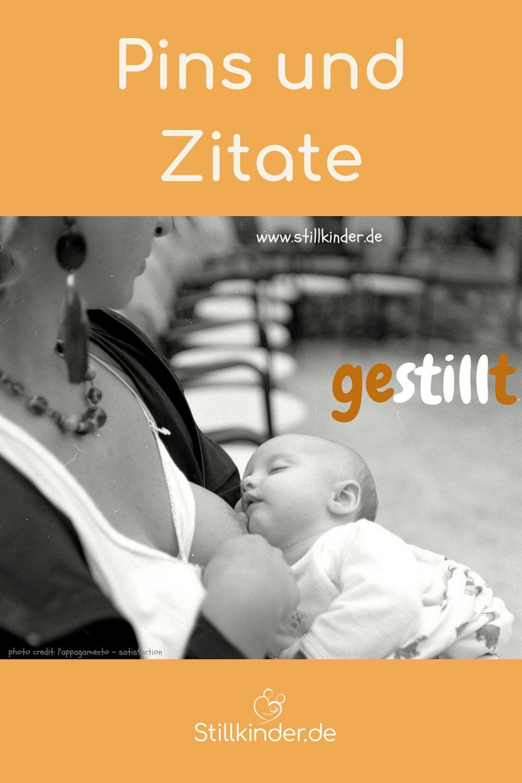 Pins und Zitate | Best of | Zitate