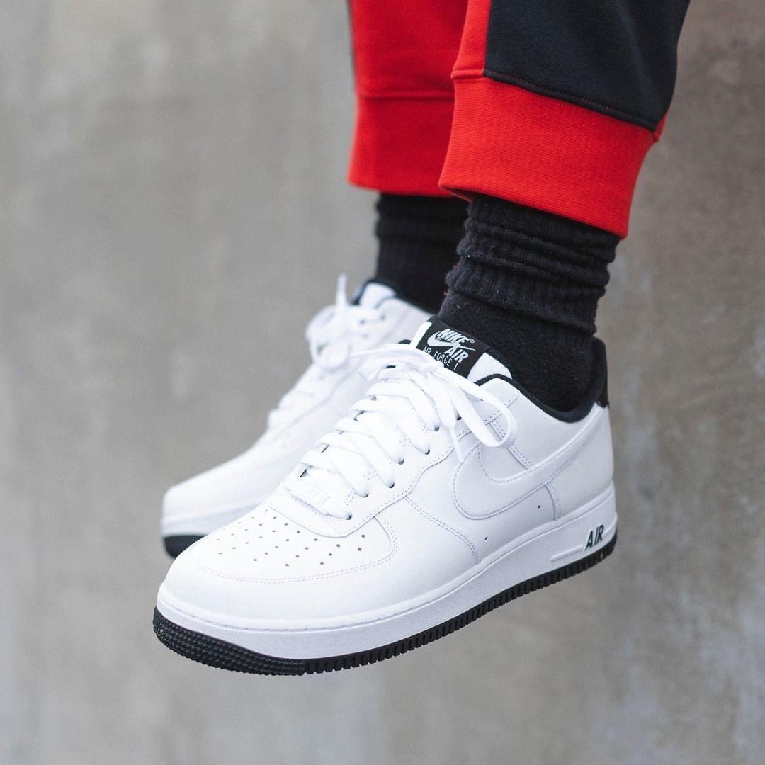 Pin On Shoes So Fine I D Let Them Kick Me
