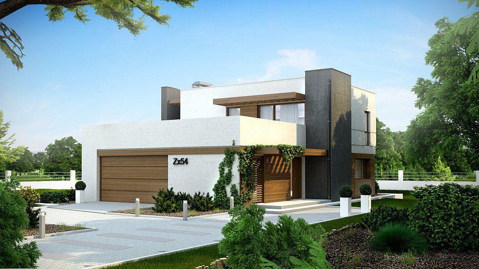 Pin von Michelle Schindler auf Wohnideen Projekte, Haus