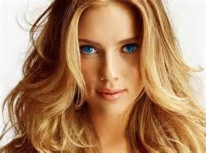 Blonde And Blue Eyed Actresses Yahoo Search Results Yahoo Image