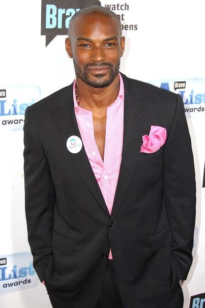 A Real Men Wearing Pink Look Pink Men Well Dressed Men