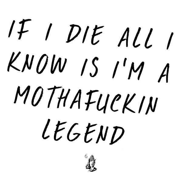 Nice For What Drake Download 2: 10 New Drake Lyrics That Make Perfect Instagram Captions