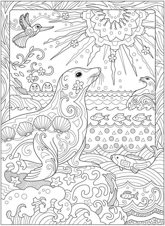 pin von lena e auf colouring pages  ausmalbilder