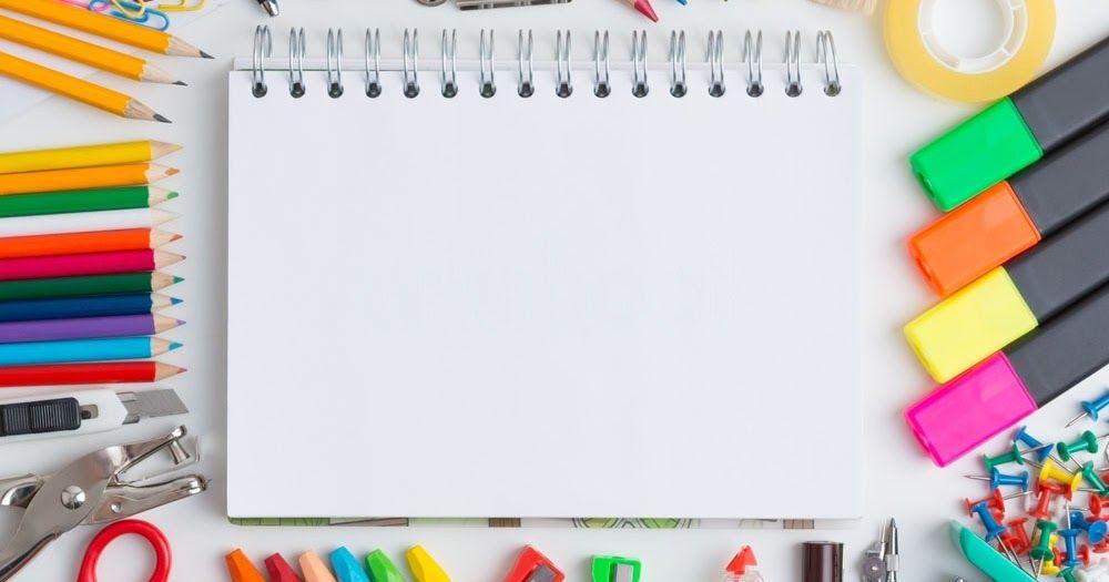 خلفيات بوربوينت 2020 Hd ناعمة وهادئة بدون حقوق Wallpaper Office Supplies Supplies