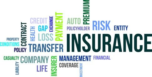 Pin by California Personal Injury Lawyers on Current News ...