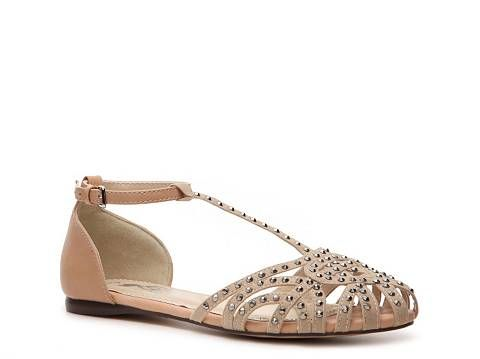 GC Shoes Rosanna Flat GC Shoes - DSW