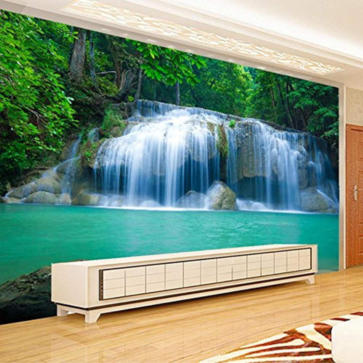 Pin On Paint Wall Treatments Supplies #wall #scenery #for #living #room