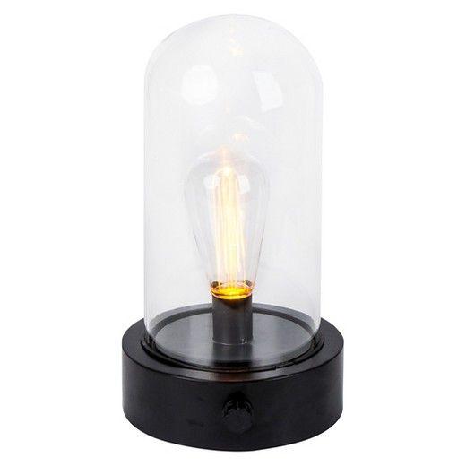 Outdoor Edison Bulb Cloche Black Threshold Target Edison Bulb Outdoor Lamp Edison Light Bulbs