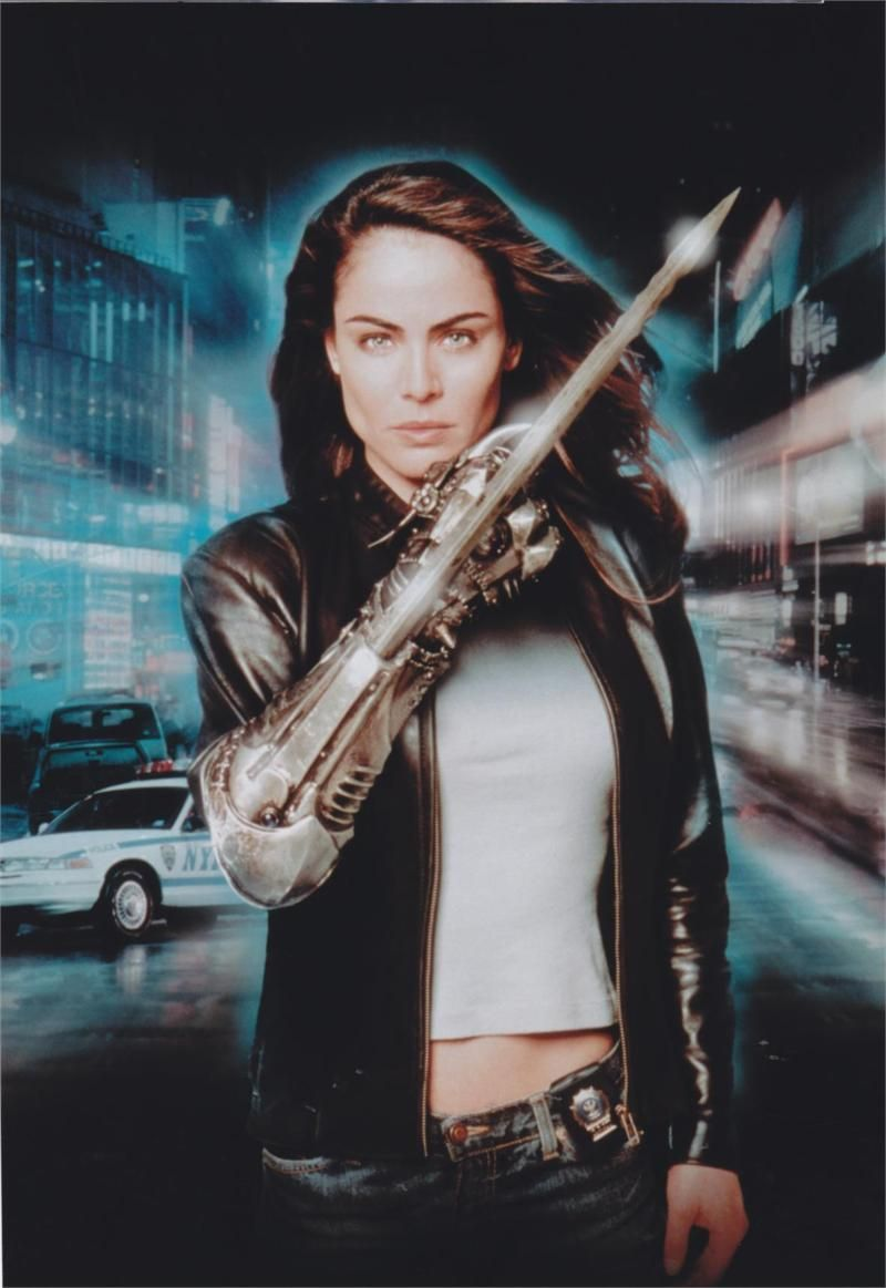 yancy butler photosyancy butler instagram, yancy butler photos, yancy butler wiki, yancy butler, yancy butler net worth, yancy butler 2015, yancy butler twitter, yancy butler dailymotion, yancy butler hard target, yancy butler imdb, yancy butler movies