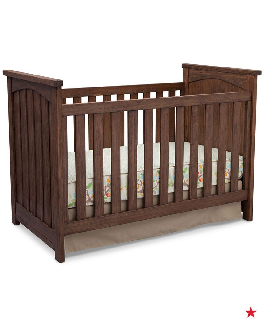 crib baby s macys mattress cribs com macy superior x