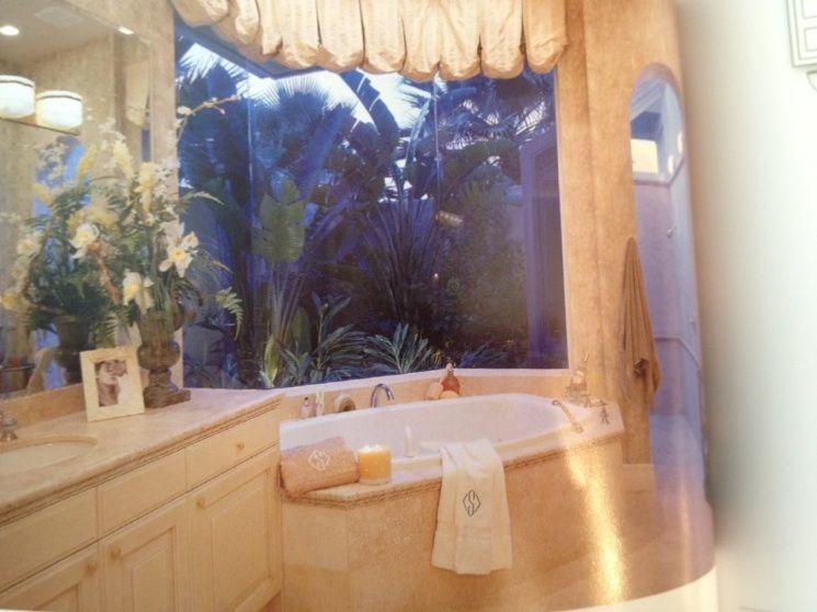 78+ Bilder Om Master Bathroom På Pinterest | Moderna Badrum Och Bad Bordre Bad Bilder