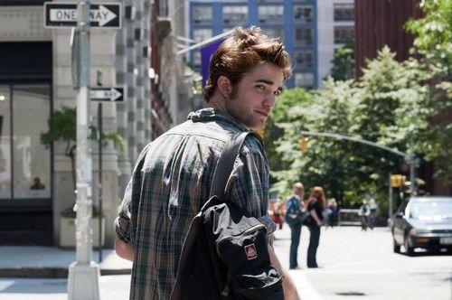 Cannes 2014 : pourquoi Robert Pattinson est-il le meilleur acteur de sa génération ? - Page 6 - Cinetrafic