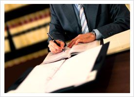 Corporate Lawyer Job Description Paralegal Business Mentor