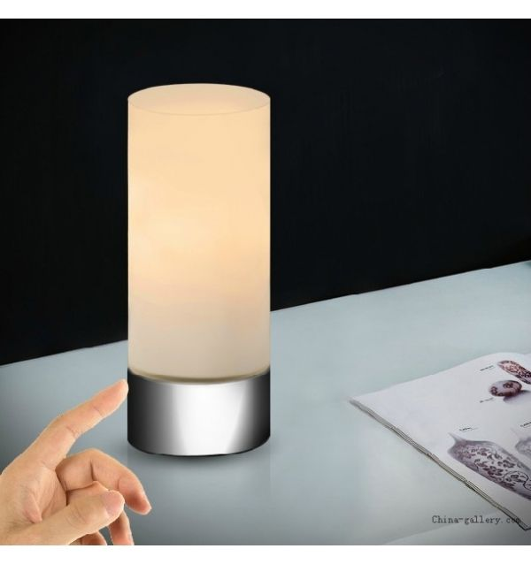 Latest Posts Under: Bedroom Nightstand Lamps