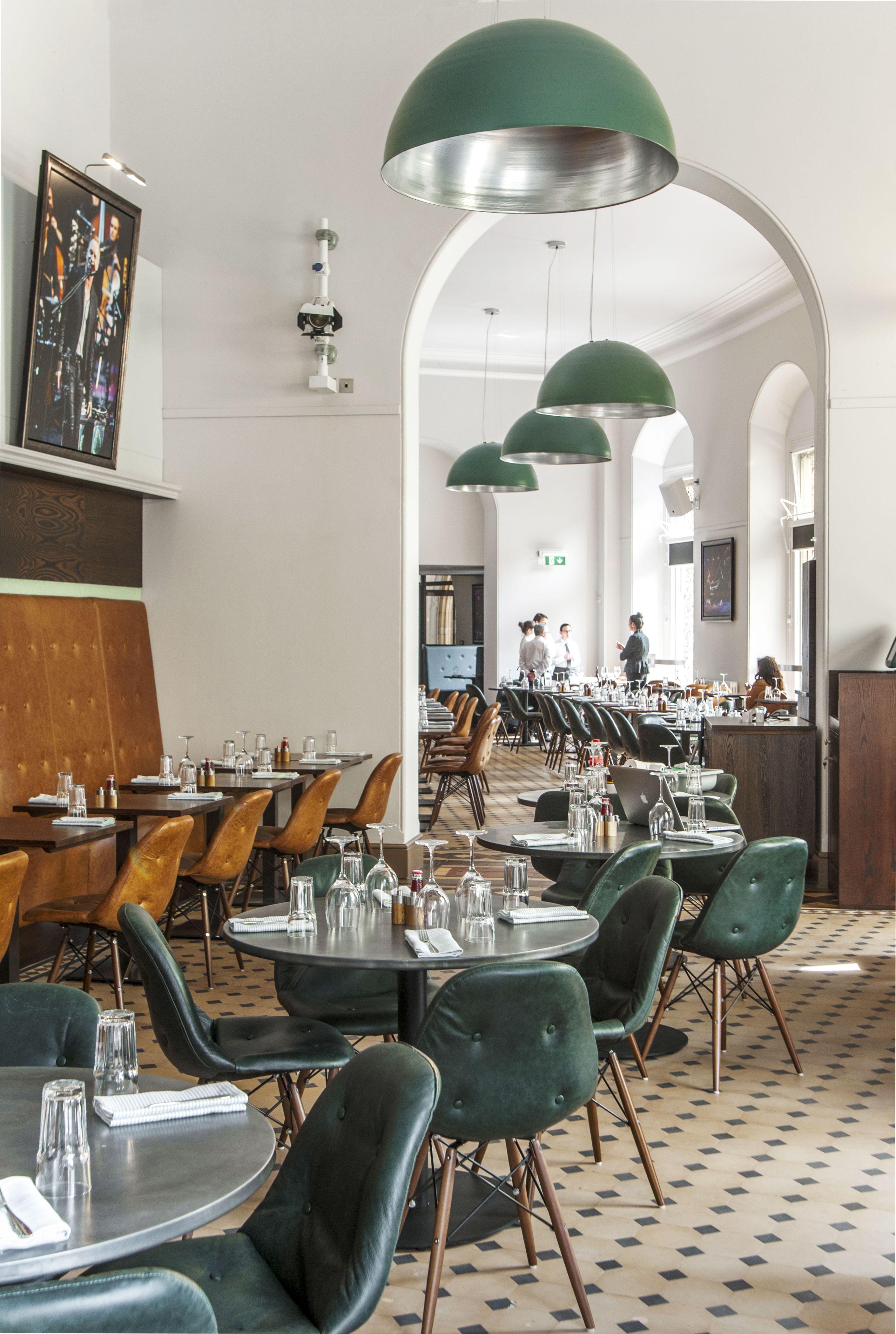 royal albert hall verdi restaurant gta resturants pinterest restaurant deco. Black Bedroom Furniture Sets. Home Design Ideas