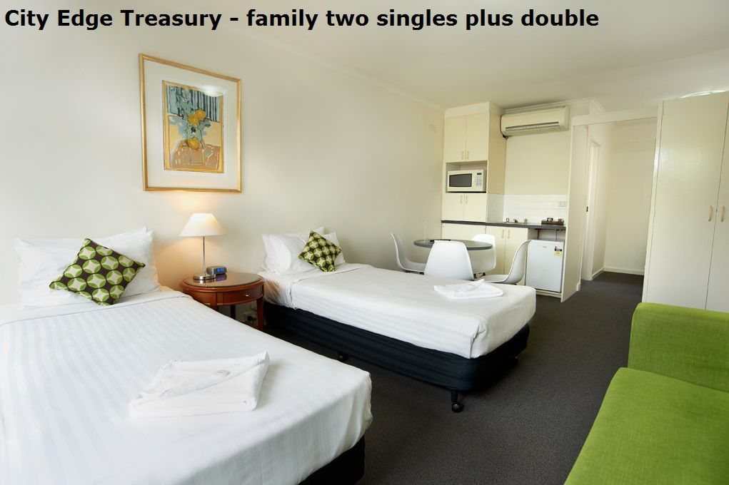 Pin By City Edge Apartment Hotels On Melbourne Accommodation