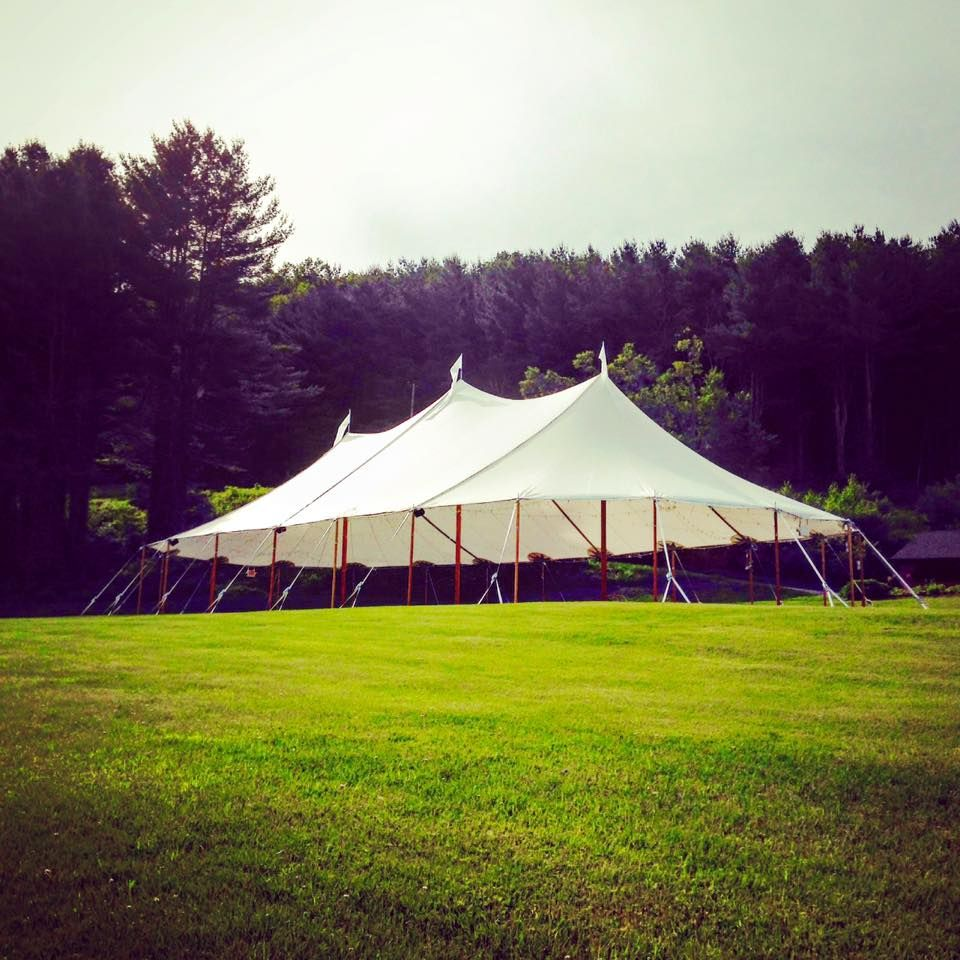 Affordable Tent Rentals In Greater Danbury Ct Tent