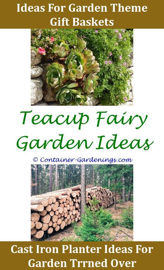 Gargen Pretty Garden Ideas Uk Gutter Garden Ideas Moss Gardening ...