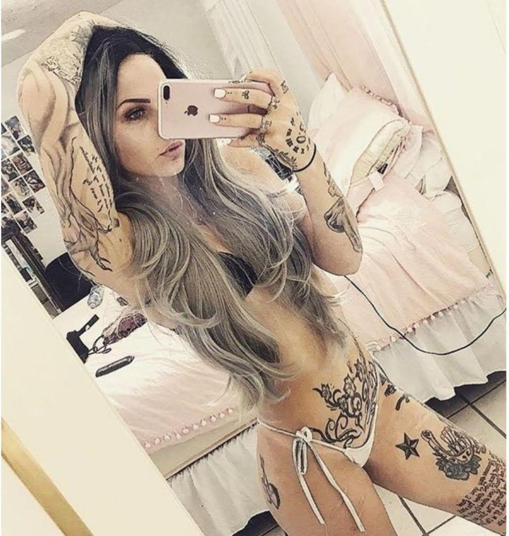 Reiko aylesworth tits