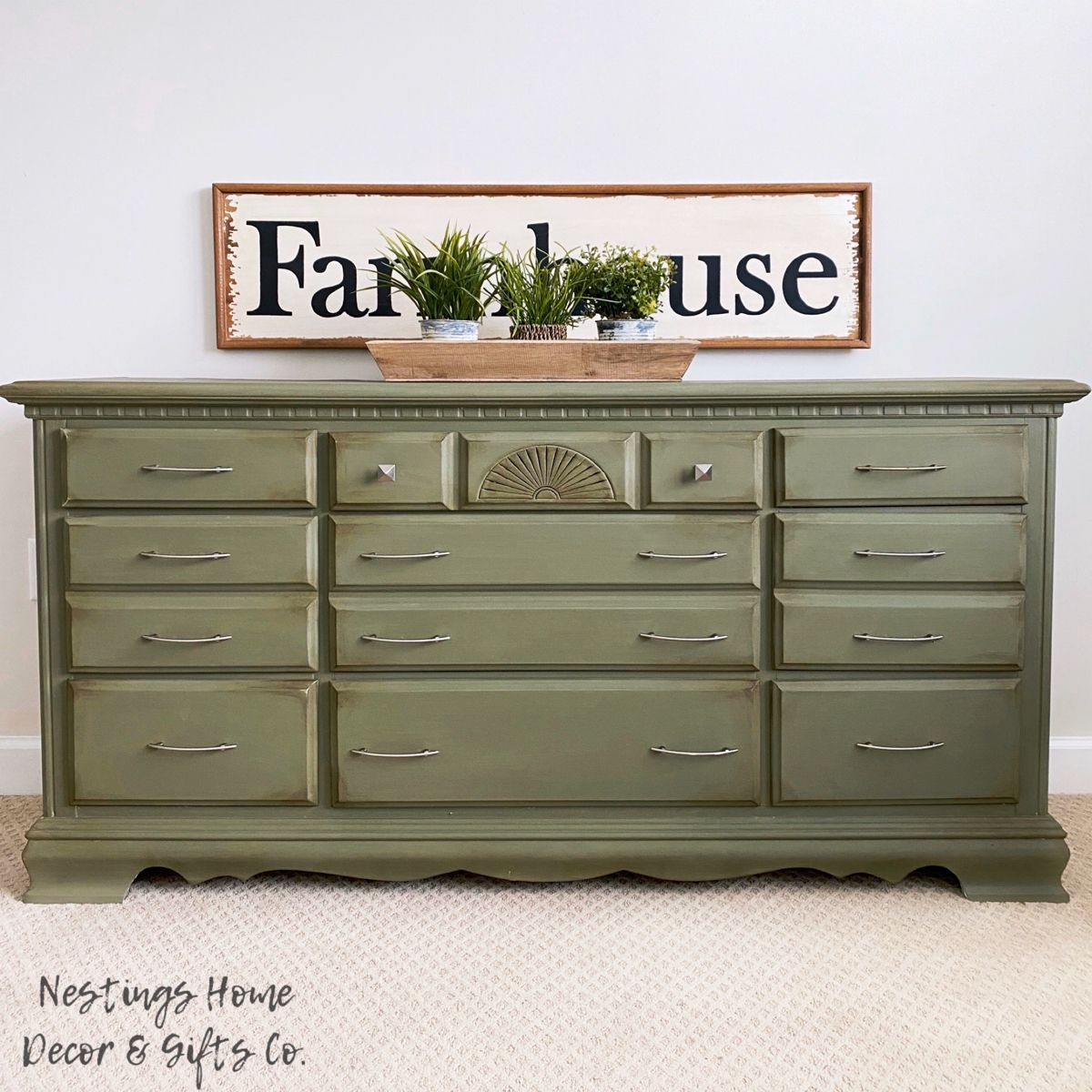 #anniesloan #anniesloanchalkpaint #chalkpaint #chalkpaintfurniture #furniturepainting #furnituremakeover #furnitureideas #upcycling