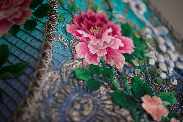 Pin By Nightshades On Victorian Lampshades Victorian