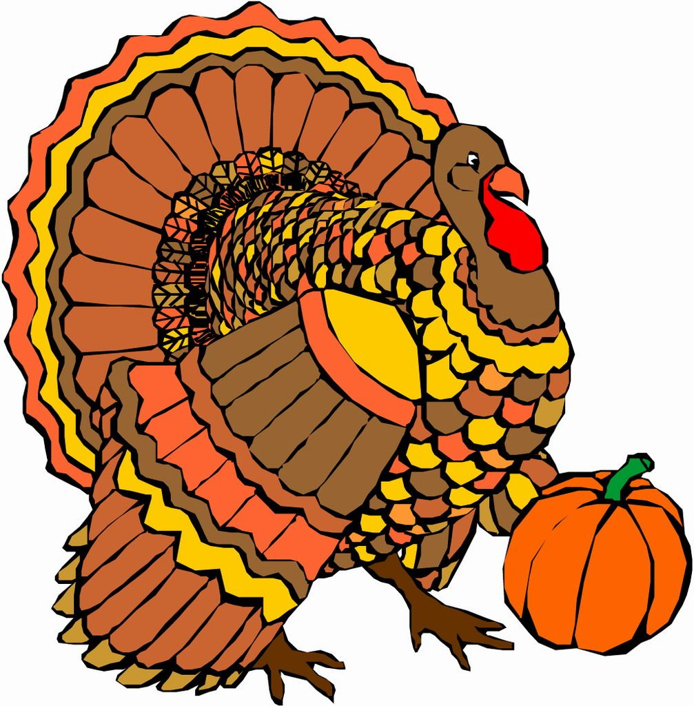 free turkey clip art free happy thanksgiving turkey bookmark rh pinterest com