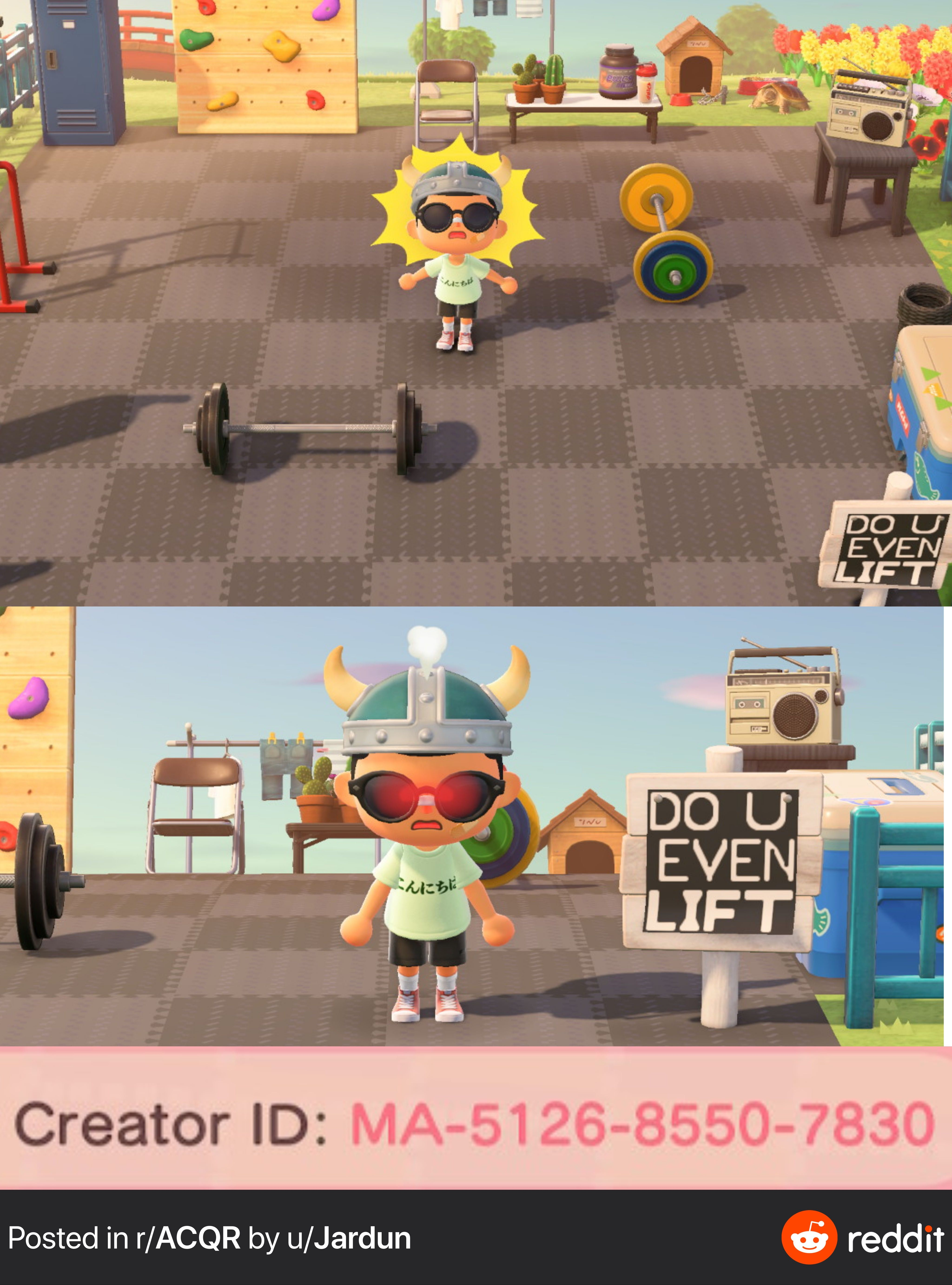 Pin By Sarah Bess On Acnh In 2020 Animal Crossing Game New Animal Crossing Animal Crossing Pc