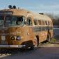 Amble with LOUIS VUITTON - Endless Episode 5 - Austin by Endless .. in Austin UNITED STATES.  Broken Spoke