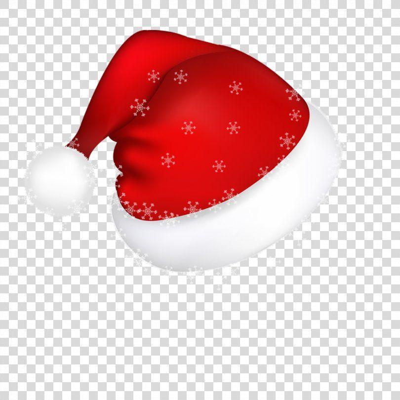 Santa Claus Christmas Ornament Christmas Day Hat Red M Santa Claus Png Santa Claus Christmas Day Christmas Deco Color Help Christmas Ornaments Santa Claus