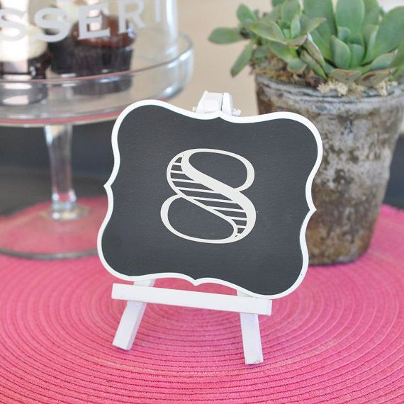 Astounding Blackboard Easel Table Numbers Wedding Lolly Buffet Sign Download Free Architecture Designs Jebrpmadebymaigaardcom