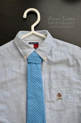 http://pienilintu.blogspot.fi/2013/05/little-boys-ties.html