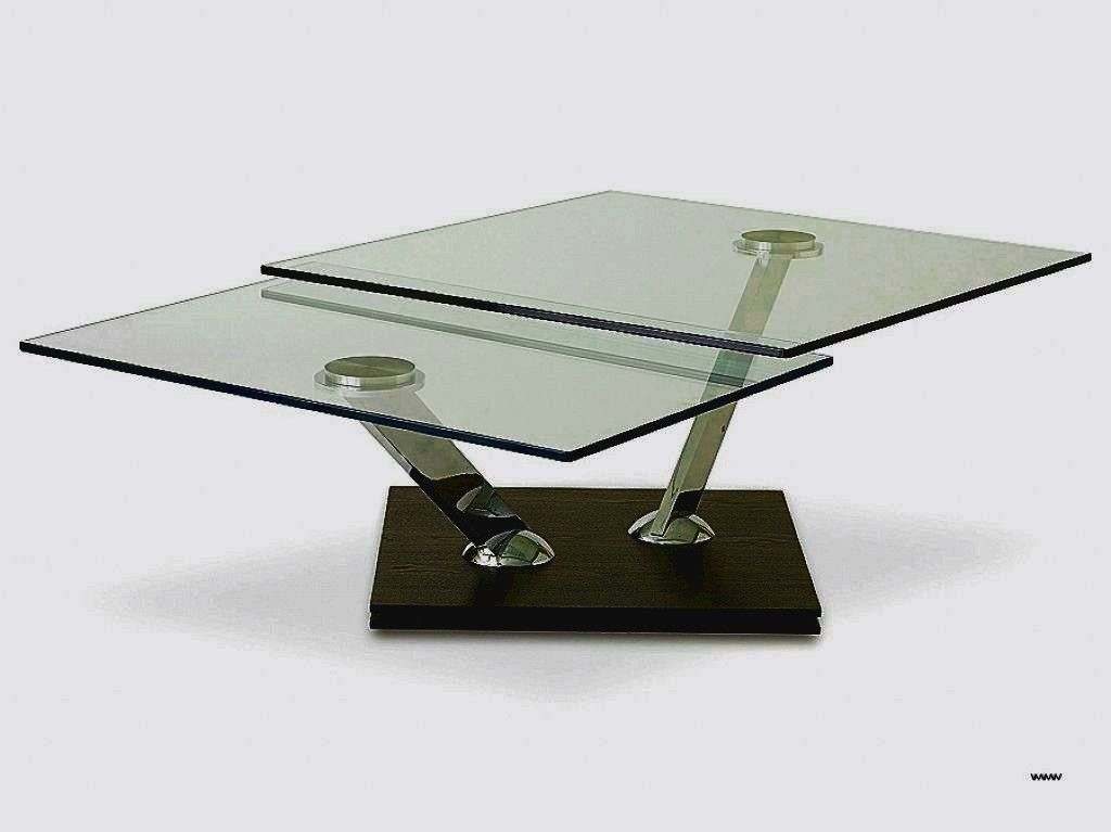 Tables Basses De Salon Roche Bobois Inspiration Meuble Tv Roche For Meubles Roche Bobois Occa