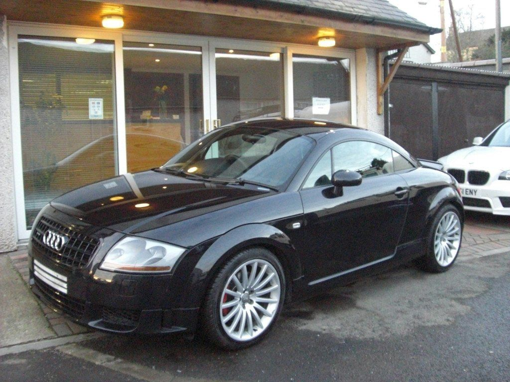 Used Cars for Sale in Merthyr Tydfil   Great Local Deals   Gumtree