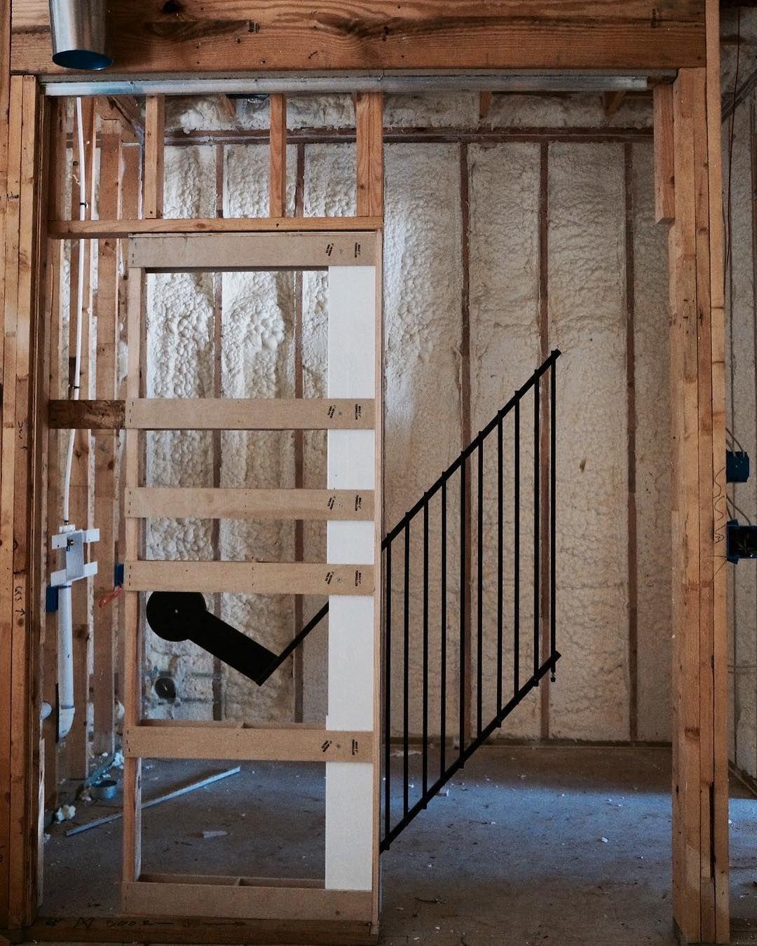 Retractable luxury dog gate for modern custom homes. Design you ...