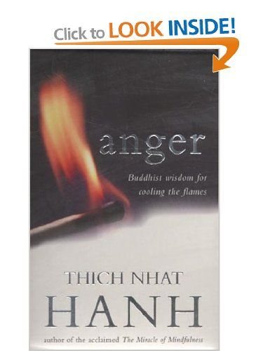 Anger Buddhist Wisdom For Cooling The Flames Http Www Amazon Co Uk Anger Buddhist Wisdom Cooling Flames Dp 0712611819 Ref Sr Buddhist Wisdom Anger Wisdom