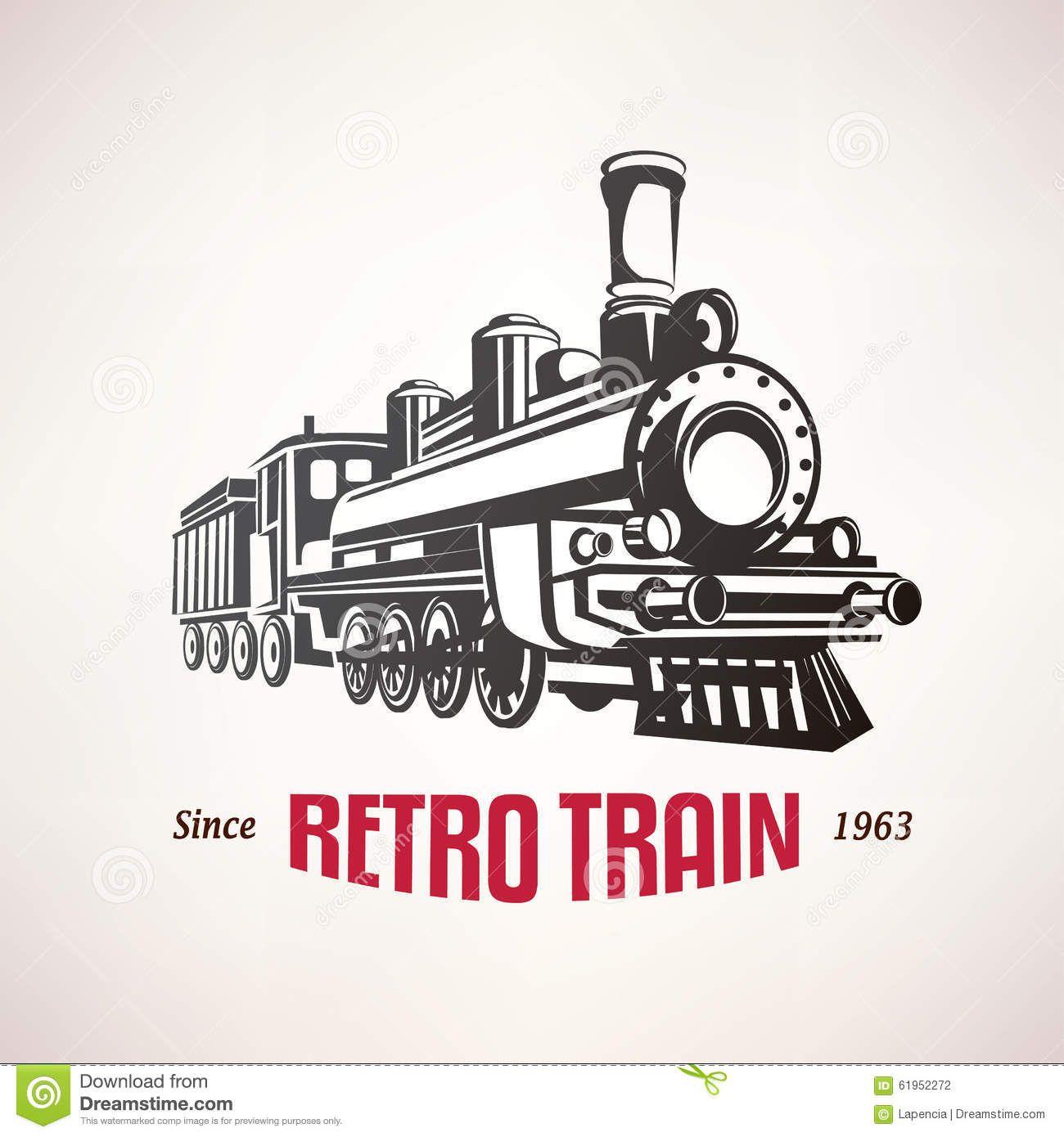 steam train drawing google search drawing pinterest train